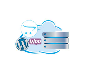 OpenCart and Wordpress Hosting