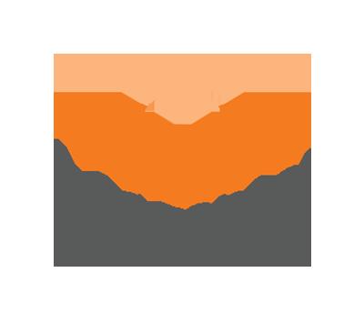Magento Ecommerce Logo