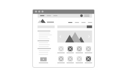 SEO Micro Sites