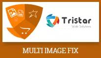 OpenCart Module - Multi Image Fix