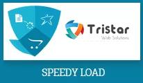 OpenCart Module - Speedy Load